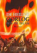 Heilige oorlog van de islam