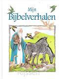Mijn bijbelverhalen