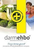 Darmehbo; Eet je darmen gezond!