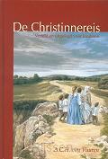 De ChristINNEreis voor kinderen