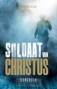 Soldaat van Christus