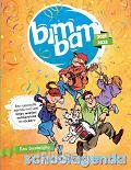 BimBam schoolagenda 2021-22