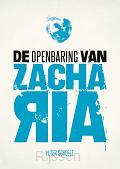 De openbaring van Zacharia