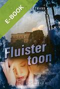 Fluistertoon - eBoek