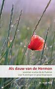 Als dauw van de Hermon - Psalmen