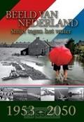 Beeld van Nederland 1953 - 2050