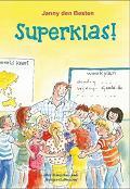 Superklas! ACTIEBOEK