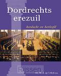 Dordrechts erezuil - eBoek