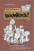 Bouwers - eBoek
