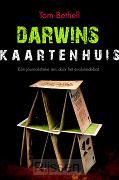 Darwins kaartenhuis - eBoek