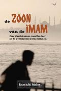 De zoon van de imam - eBoek