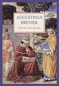 Augustinus Brevier - eboek