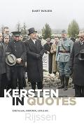 Kersten in quotes - eBoek