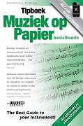 Muziek op papier