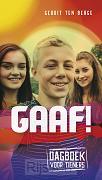 Gaaf - eBoek
