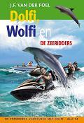 Dolfi, Wolfi en de zeeridders - eBoek