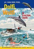 Dolfi, Wolfi en de vliegtuigcrash -eBoek