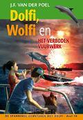 Dolfi, Wolfi en het verboden vuurwerk -