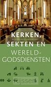 Kerken sekten en wereldgodsdiensten