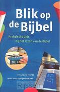 Blik op de Bijbel