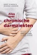 Alles over chronische darmziekten - eBoe