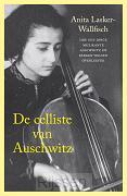 De celliste van Auschwitz - eBoek