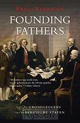 De founding fathers - eBoek