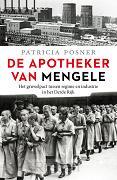 De apotheker van Mengele