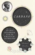 Cardano of het handboek van de kwantumas