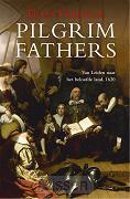 Pilgrim Fathers - eBoek