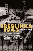 Treblinka 1943 - eBoek