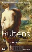 Rubens - Eboek