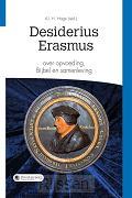 Desiderius Erasmus - eBoek