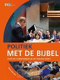 Politiek met de Bijbel - eBoek