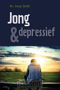 Jong & depressief - eBoek