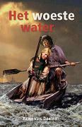 Het woeste water - eBoek