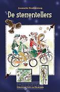 Sterrentellers (1)