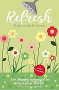 Refresh - eBoek