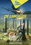 De Lancaster - eBoek