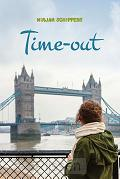 Time-out! - eBoek
