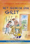 Het geheim van Grit (2)