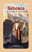 Nehemia - eboek
