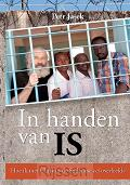In handen van IS - eBoek