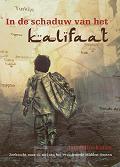 In de schaduw van het kalifaat - eBoek