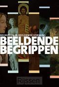 Beeldende Begrippen, 6e editie (2019)