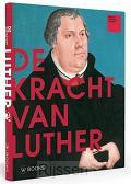 Kracht van Luther