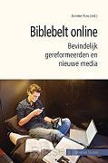 Biblebelt online