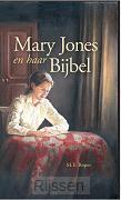 Mary Jones en haar Bijbel - eBoek