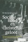 Sociale nood en christelijk geloof