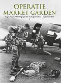 Operatie market garden